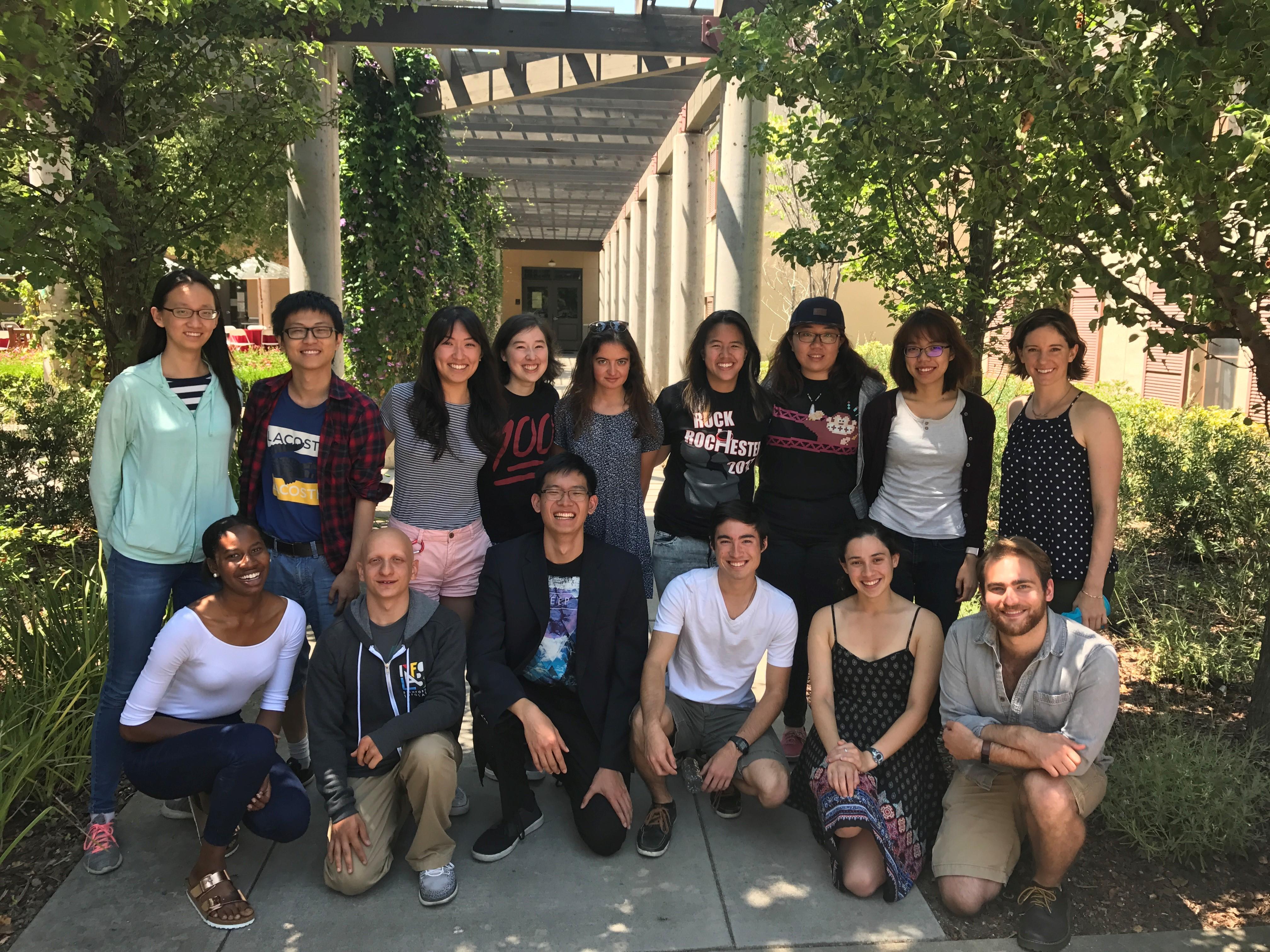Bing Overseas Studies Program | Stanford Undergrad